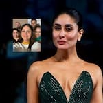 Kareena Kapoor Khan Shares What Happens In The Post-Set Package In Hilarious BTS Video - Watch