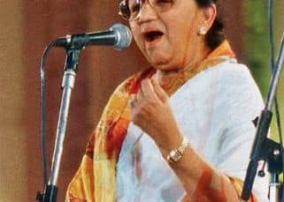 Birthday Special: Did you know Lata Mangeshkar had refused the iconic song Ae Mere Watan Ke Logon initially? Here's why