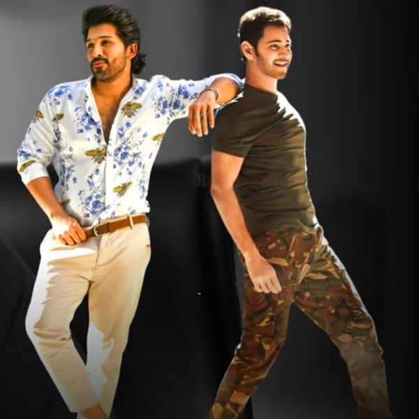 Who is the bigger Tollywood star?