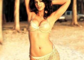 Mallika Sherawat opens up on how many films she lost to nepotism; says, 'Was replaced by girlfriends, daughters, nieces' [EXCLUSIVE VIDEO]