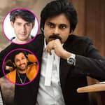 Happy Birthday Pawan Kalyan: Mahesh Babu, Allu Arjun, Chiranjeevi and Others Wish Tollywood 'Power Star'