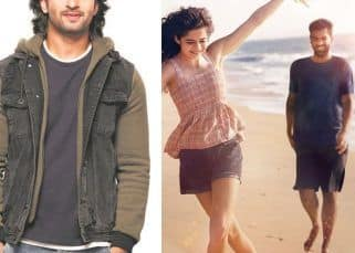 Trending OTT News Today: Mithila Palkar-Dhruv Sehgal's Little Things season finale date announced, Pavitra Rishta 2 star Shaheer Sheikh opens up on embracing fatherhood and more