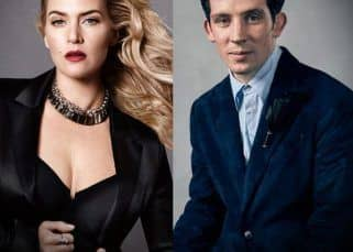 Emmys 2021 complete winners list: Kate Winslet-Josh O'Connor bag top honours with The Crown winning the maximum trophies