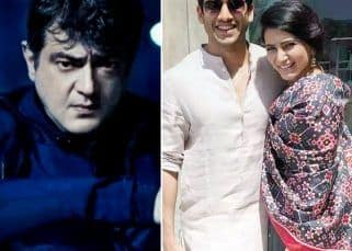 Trending South news today: Thala Ajith's Valimai to have a grand theatrical release on Pongal; real reason behind Naga Chaitanya-Samantha Ruth Prabhu separation and alimony surface online and more