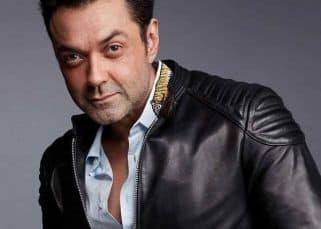 You would be surprised to know that Bobby Deol was the first choice of these Bollywood blockbusters