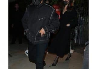 The Weeknd-Angelina Jolie new lovebirds? From dating Selena Gomez to drug abuse and plagiarism charges, here's all you need to know about the Canadian-Ethiopian musician