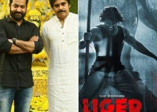Trending South news today: Boxing legend Mike Tyson joins the cast of Vijay Deverakonda's Liger, Pawan Kalyan comments on Jr NTR's unique dance moves and more