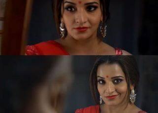 Ankahee Dastaan Promo: Monalisa के नए शो का प्रोमो हुआ आउट, चुड़ैल बनकर फिर मचाएंगी कोहराम?