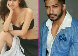 Amit Tandon ने अपनी पत्नी रूबी का इस्तेमाल करने के लिए Mouni Roy पर लगया गंभीर आरोप, बोले 'मैं उसका चेहरा फिर कभी नहीं देखना...'