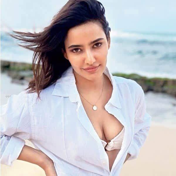 नेहा शर्मा (Neha Sharma)