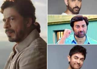 'सिवाए SRK' ही नहीं, OTT पर इन 9 सितारों को देखने के लिए भी बेताब हैं दर्शक, देखें लिस्ट