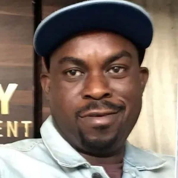 ओलानोकियोटन गॉलाबो ल्यूकस (फुकरे) (Olanokiotan Gbolabo Lucas)