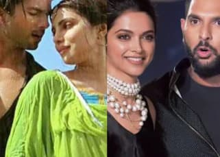 7 rollicking affairs of Bollywood celebs that once made headlines but are now forgotten