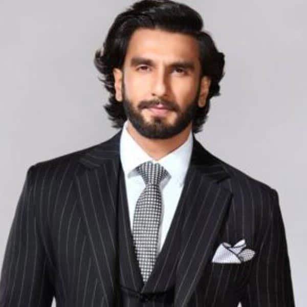 रणवीर सिंह (Ranveer Singh)