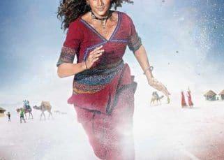 Rashmi Rocket: Vicky Kaushal, Bhumi Pednekar, Anurag Kashyap, Anubhav Sinha and more praise Taapsee Pannu's trailer on ZEE5