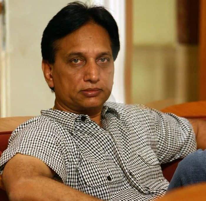 रतन जैन (Ratan Jain)