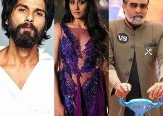 Regina Cassandra joins Raj-DK's web series starring Shahid Kapoor and Vijay Sethupathi – deets inside
