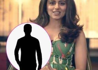 Khatron Ke Khiladi 11: Ridhi Dogra ने इस कंटेस्टेंट को बताया शो का विनर !! जानिए नाम