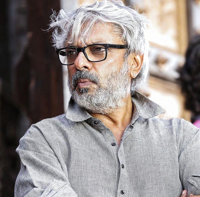संजय लीला भंसाली (Sanjay Leela Bhansali)