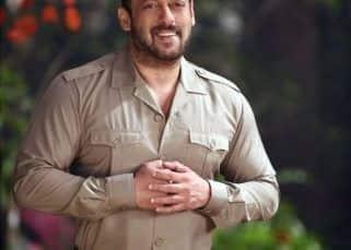 Bigg Boss 15:  14 एपिसोड्स को होस्ट करने के लिए Salman Khan ने चार्ज की मुंहमांगी रकम, इस दिन होगा शो का प्रीमियर