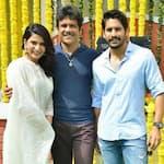 South News Weekly Rewind: Nagarjuna's Clue on Samantha-Naga's Divorce, Mani Ratnam's Extreme Steps After Ponniyin Selvan's Leak, Rajinikanth's Annaatthe Poster, and More
