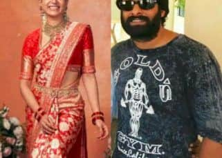 Trending South News Today: Samantha Ruth Prabhu stuns in bridal avatar amid divorce rumours, Adipurush director Om Raut wants Prabhas to take extreme steps after his weight gain and more