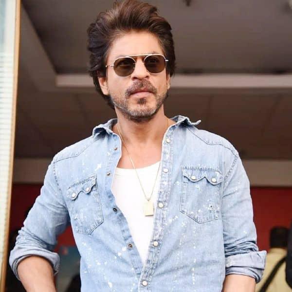 शाहरुख खान (Shah Rukh Khan)