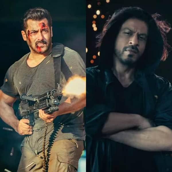 Salman Khan–Katrina Kaif's Tiger 3 to release in theatres before Shah Rukh Khan–Deepika Padukone's Pathan?