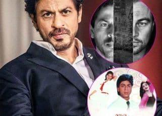 Shah Rukh Khan की ये 7 फिल्में कभी नहीं हुईं रिलीज, लिस्ट देख टूट सकता है दर्शकों का दिल