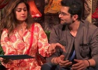 Bigg Boss OTT: Raqesh Bapat opens up on his bond with Shamita Shetty post the show; says, 'Want to know her better' [EXCLUSIVE]