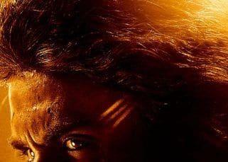 Shamshera से सामने आया Ranbir Kapoor का FIRST LOOK, मेकर्स ने रिलीज डेट का भी किया खुलासा