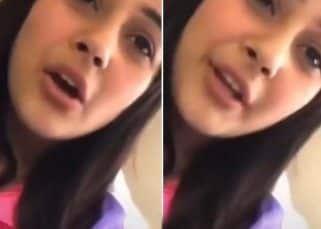Sidharth Shukla के निधन के 3 हफ्ते बाद सामने आया Shehnaaz Gill का वीडियो, नम हुईं फैंस की आंखें