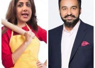 Monday Memes: Shilpa Shetty and Raj Kundra memes flood social media after Kundra gets bail in porn films case
