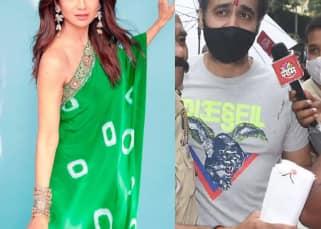 6 ways in which Shilpa Shetty handled husband Raj Kundra's arrest in pornography case