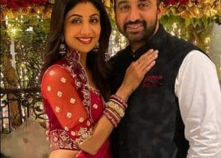 Breaking! Raj Kundra gets bail on a surety of Rs 50K after spending two months in jail in pornography films case