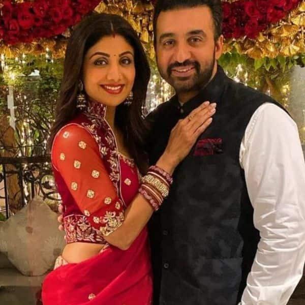 राज कुंद्रा के घर को छोड़ने की प्लानिंग में हैं शिल्पा शेट्टी?
