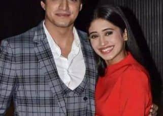 Confirmed! अक्टूबर के पहले हफ्ते में Yeh Rishta Kya Kehlata Hai छोड़ेंगे Mohsin Khan और Shivangi Joshi, ऐसे आगे बढ़ेगी कहानी