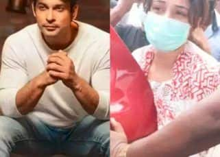 Weeks after Sidharth Shukla's demise, Shehnaaz Gill to resume shooting for her film opposite Diljit Dosanjh later this month?