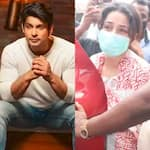 Devastated by the disappearance of Sidharth Shukla, may Shehnaaz Gill need hospitalization?  This is the truth