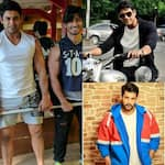From Sidharth Shukla's love of bicycles to his childish nature: 10 Unknown Secrets Revealed By His Industry Friends That Will Make You Miss The Actor Even More