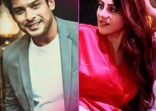 Nikki Tamboli opens up on her bond with Sidharth Shukla; says, 'I always knew he had my back and I had his'