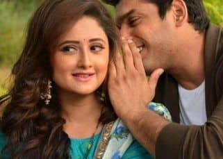 'Wanted to cast Sidharth Shukla and Rashami Desai for my upcoming song,' says producer Shahzeb Azad