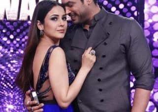 #SidNaaz: This throwback video of Shehnaaz Gill singing 'Kisi aur ke na honge Waada Hai' reminds us of her beautiful bond with late Sidharth Shukla – watch video