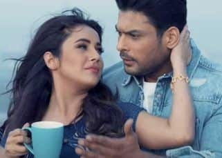 WATCH: Shehnaaz Gill's old video singing a song about separation resurfaces; fans left teary-eyed thinking of her pain post Sidharth Shukla's demise
