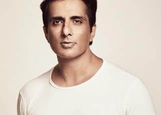 Sonu Sood FINALLY reacts to income tax department raids at his residence and offices; says 'Everything is in front of you'  – watch video