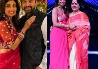 From Raj Kundra porn case to spa scam: 10 times Shilpa Shetty was embroiled in controversies