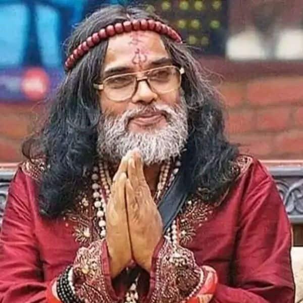 स्वामी ओम (Swami Om)