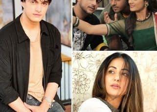 रिएलिटी शो के लिए इन 6 कलाकारों ने डेली सोप्स से किया 'तौबा', Mohsin Khan पर है Bigg Boss 15 के मेकर्स की नजर