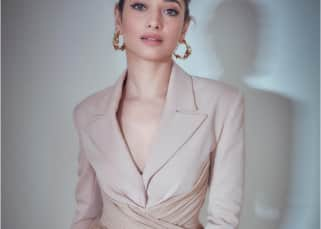 SHOCKING! F3 actress Tamannaah suffering from a severe health issue – read deets