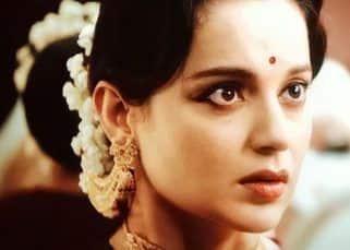 Thalaivi Box Office Collection: पहले हफ्ते में ढेर हुई Kangana Ranaut की फिल्म, आंकड़े देखकर रोएंगी 'मणिकर्णिका' स्टार